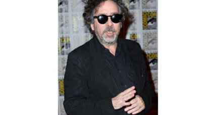 Tim Burton: 10 quotes on his birthday